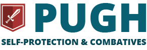 shop.pughselfprotection.com